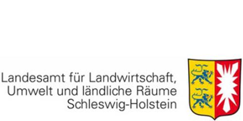 """Christian Behnken """"Das Institut für Werkzeugmaschinen und Fabrikbetrieb (IWF) der TU Berlin setzt die Software OpenLM ein, um volle Kontrolle der Auslastung der..."""""""