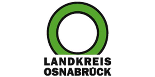 """Dirk Linnemüller """"Als GIS Manager einer Behörde wurde ich von zwei Gruppen mit völlig unterschiedlichen Interessen immer wieder mit den gleichen Anfragen..."""""""